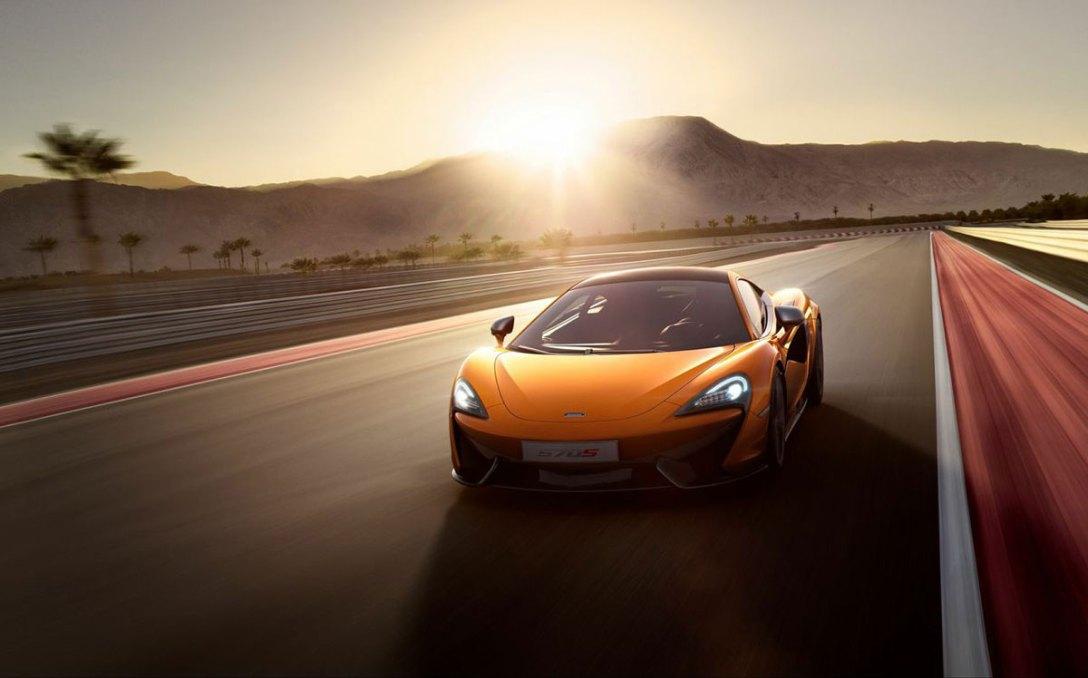 McLaren_570S_05.jpg