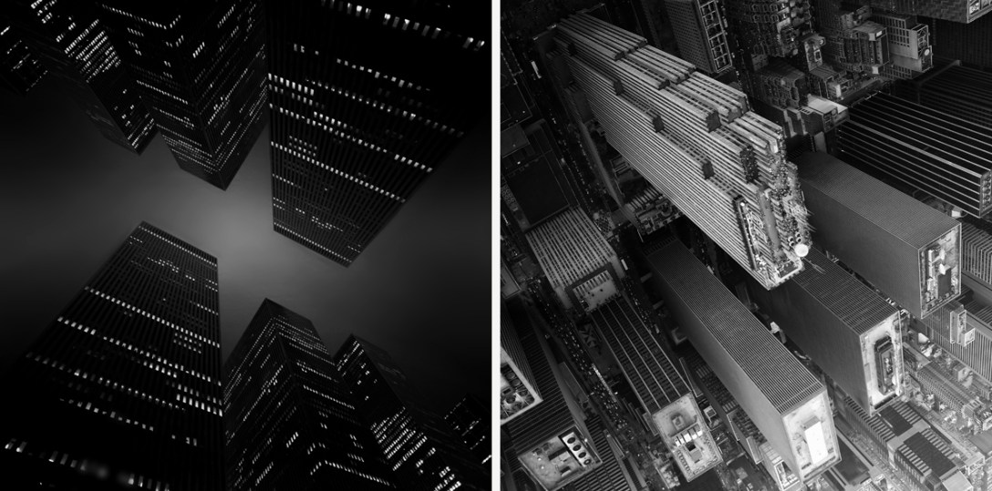Peterson-NYC-2.jpg