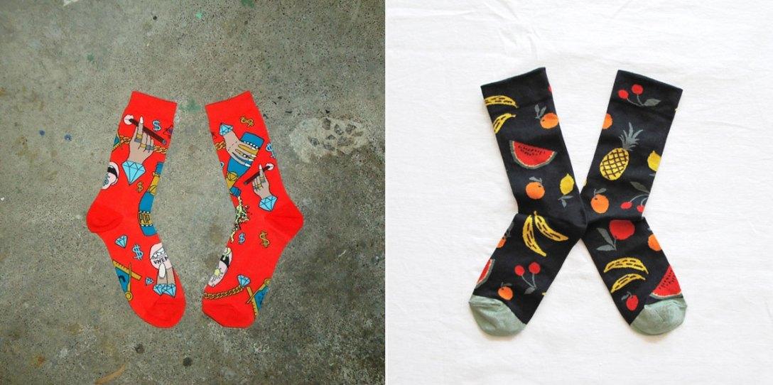 Socks_for_spring_02.jpg