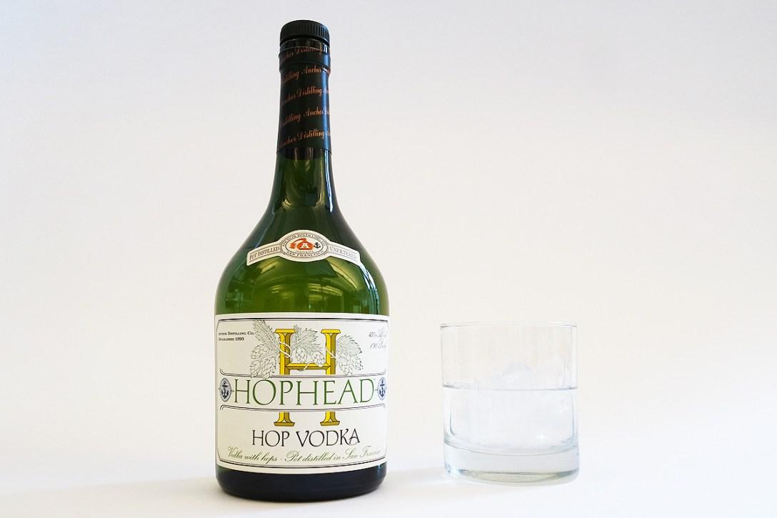 Spirits-HopVodka2.jpg