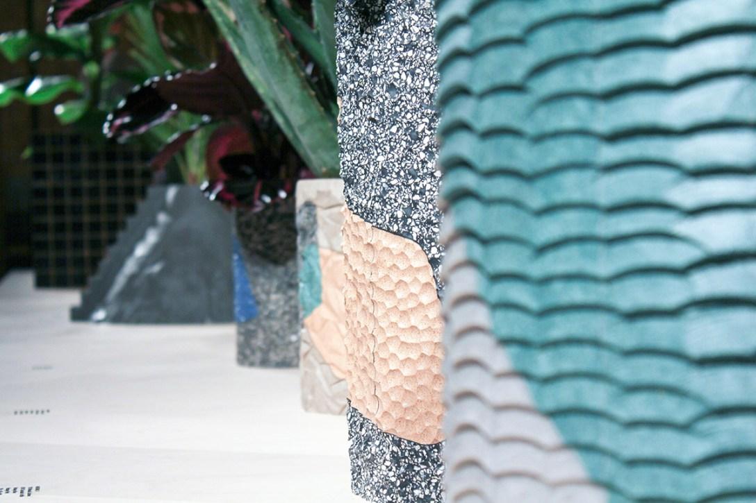caesarstone-planters-milan-design-week-2015.jpg