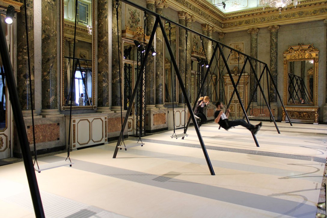 caesarstone-swings-milan-design-week-2015.jpg