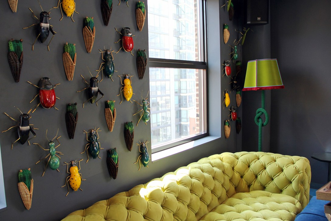 cerise-virgin-hotels-chicago-rooftop-bugs-wall.jpg