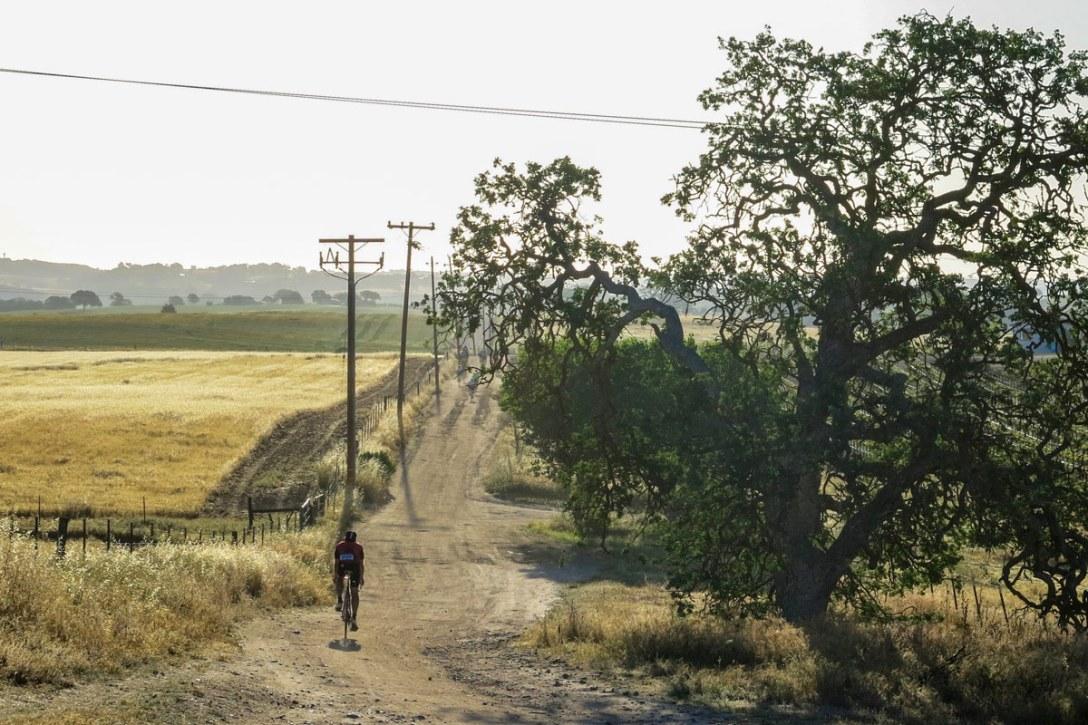 eroica-california-solo.jpg