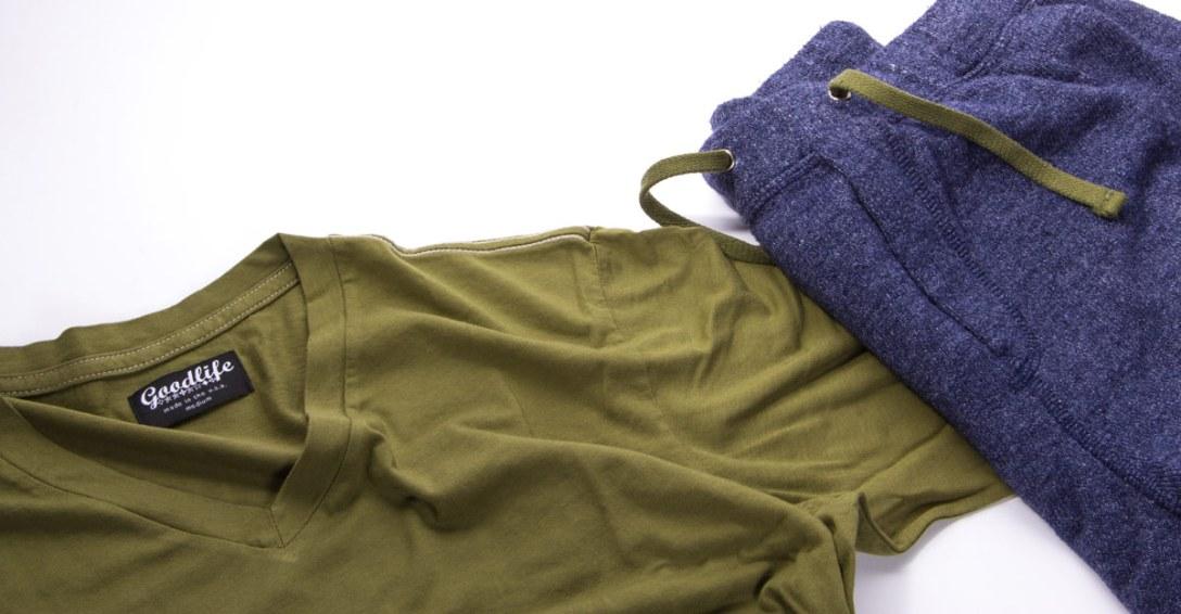 goodlife-clothing-summer-basics-1.jpg
