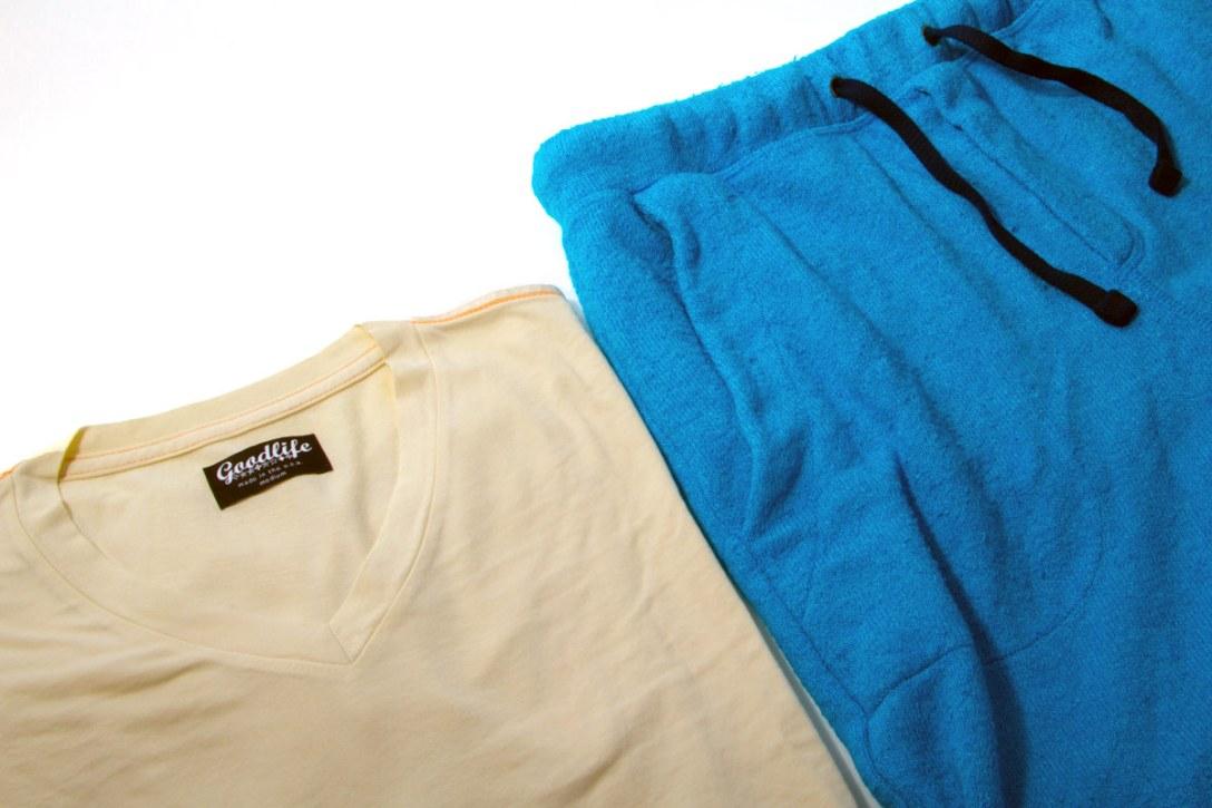goodlife-clothing-summer-basics-alt.jpg