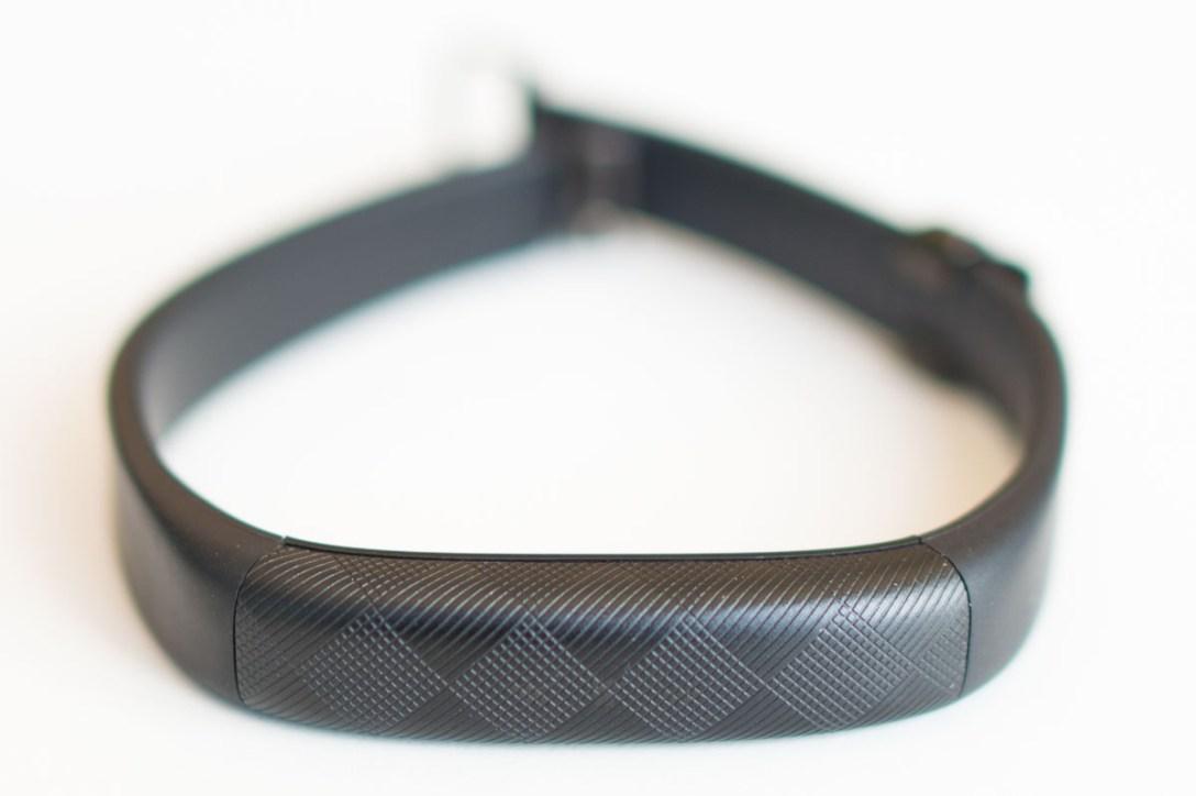 jawbone-UP-2.jpg