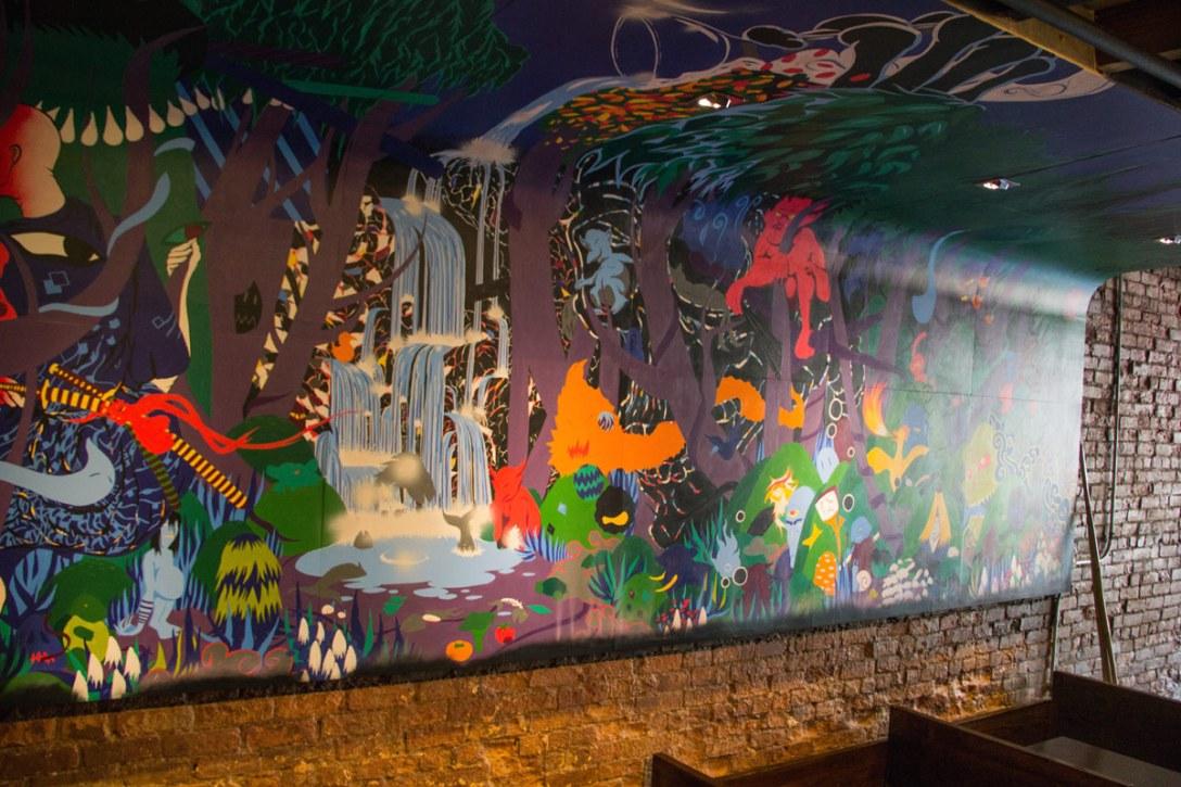 juban-nyc-izakaya-ten-mural-erick-hice-2.jpg