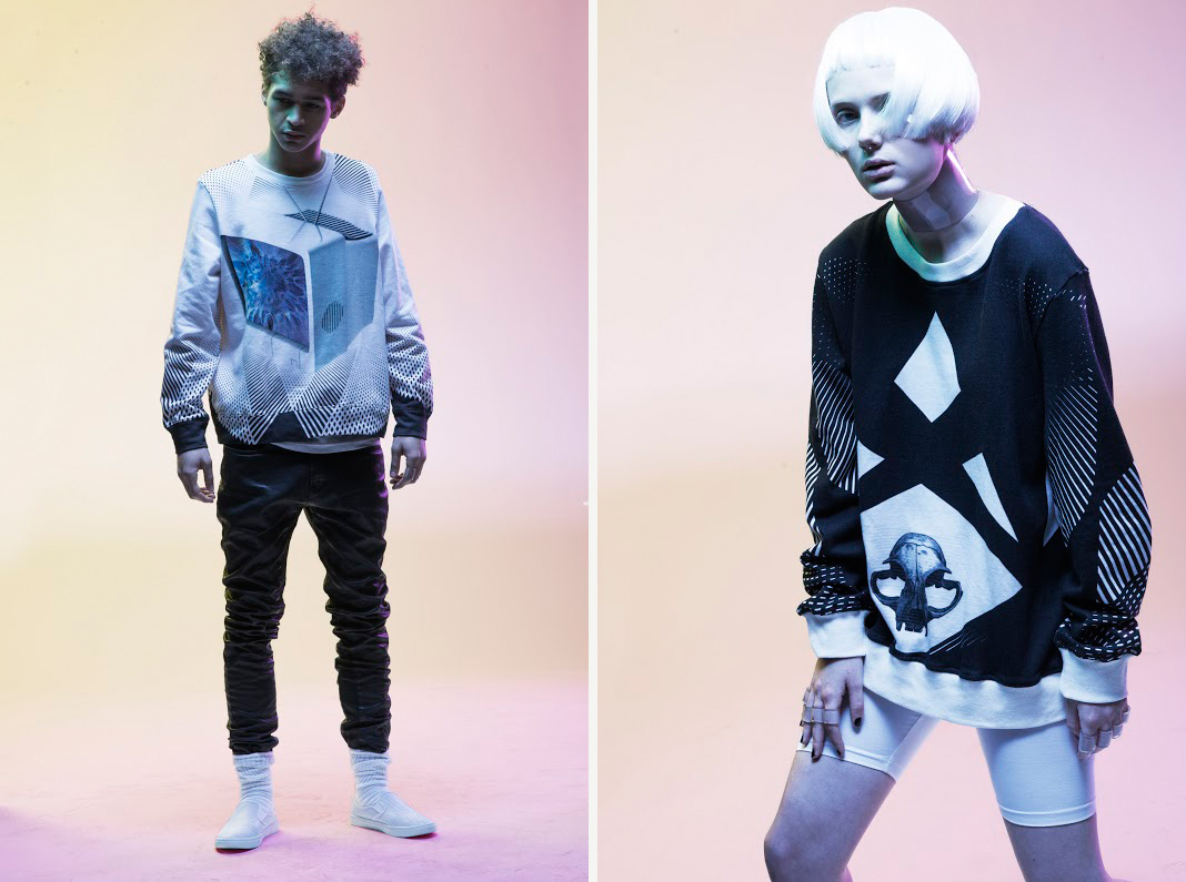 photochromia-uv-responsive-apparel-kickstarter.jpg