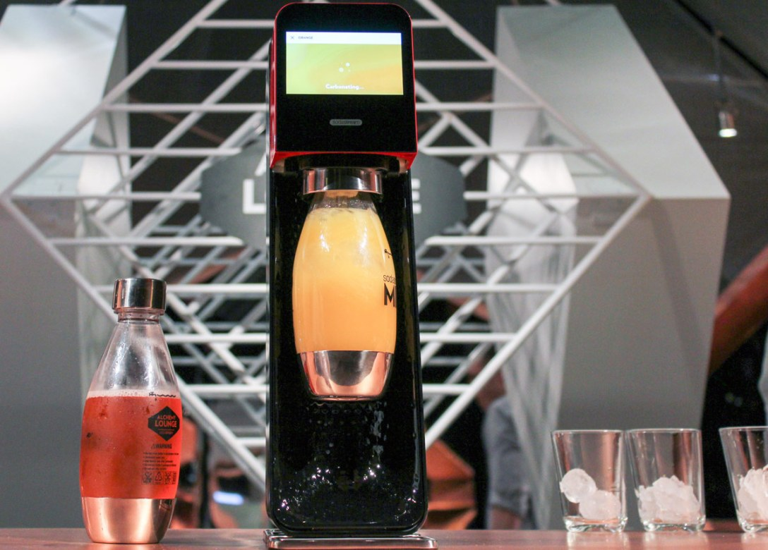 sodastream-mix-milan-2015-1.jpg