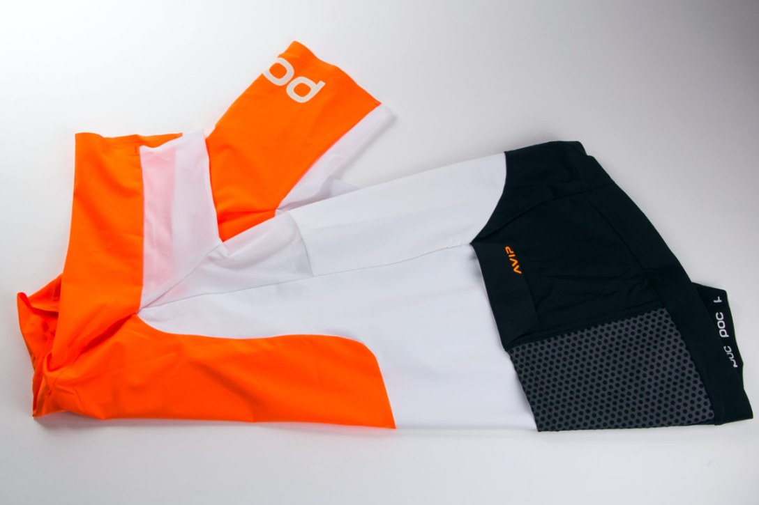 three-cycling-kits-spring-2015-poc-avip-2.jpg