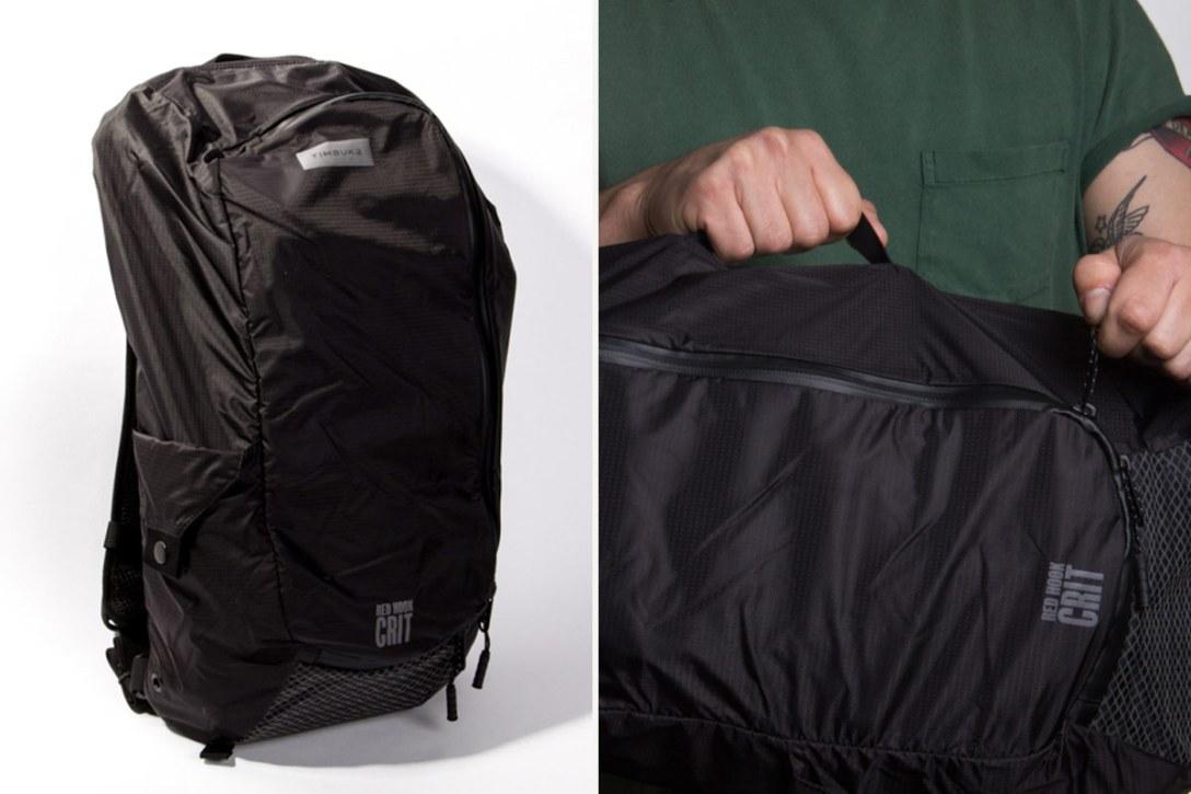 timbuk2-red-hook-crit-travel-backpack-2.jpg