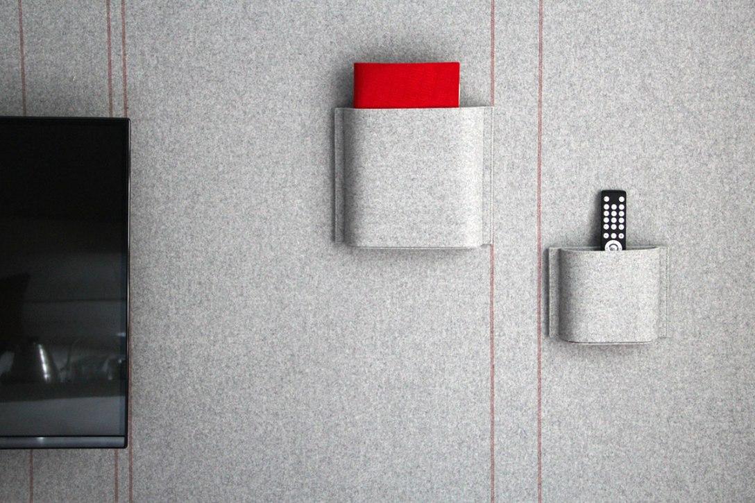 virgin-hotels-chicago-felt-wall-room.jpg