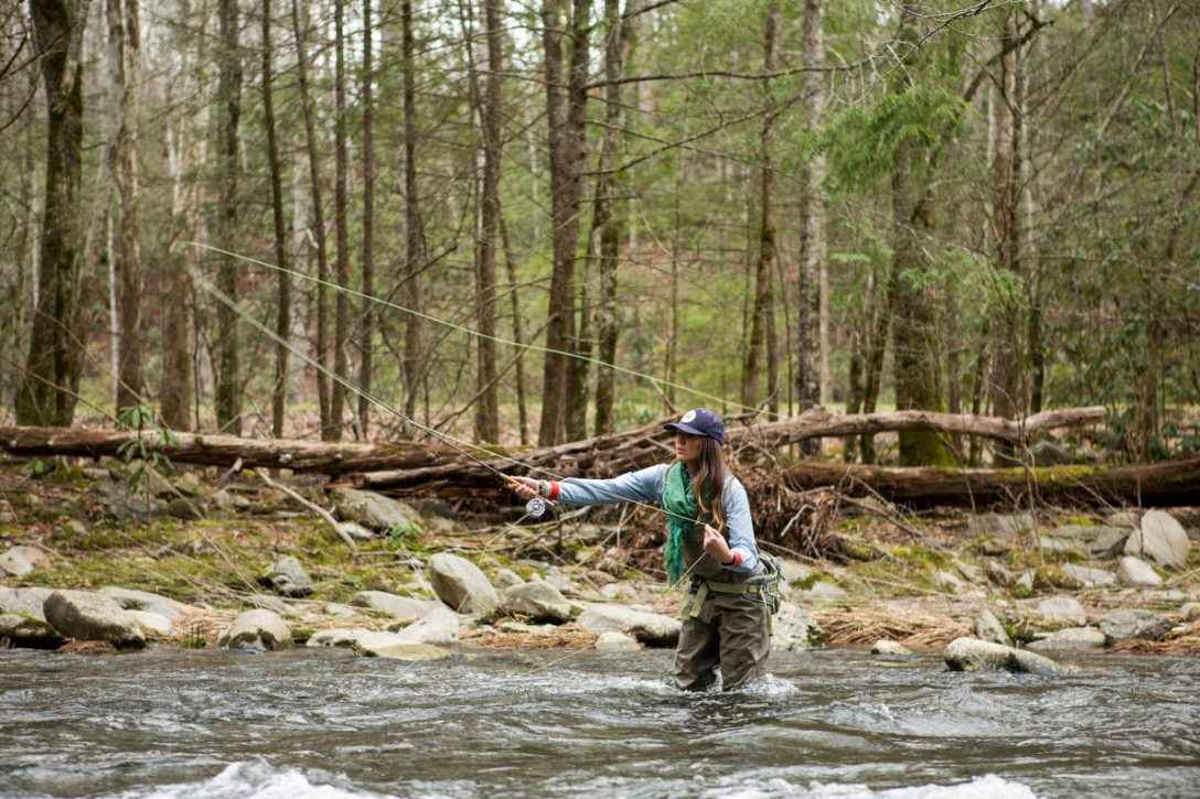 western-rise-fly-fishing-apparel-matt-shaw.jpg