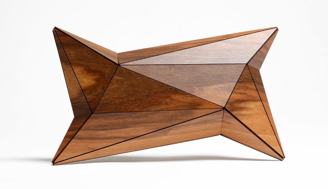 wooden-clutch-wang.jpg