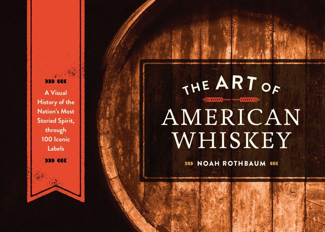 Art-American-Whiskey-01.jpg