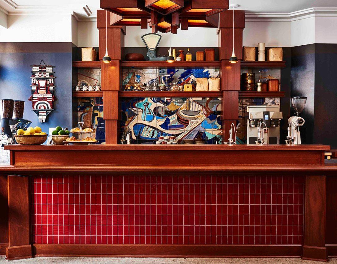 Cafe-Integral-freehand-chicago-design.jpg
