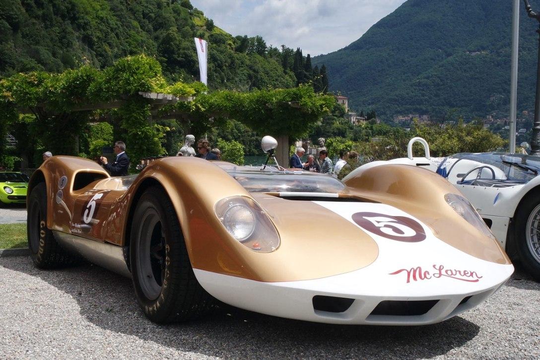 Concorso-McLaren-1964.jpg