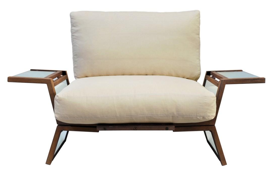 EMC-Chair.jpg