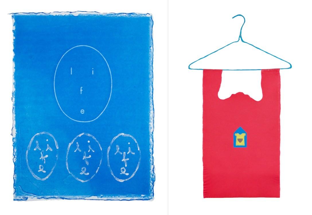 Works-Handmade-Paper-01.jpg