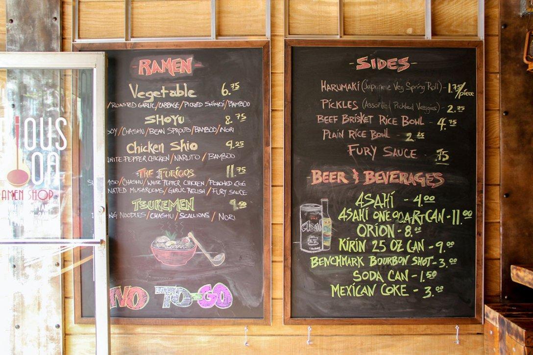 furious-ramen-menu-chicago-wicker-park.jpg