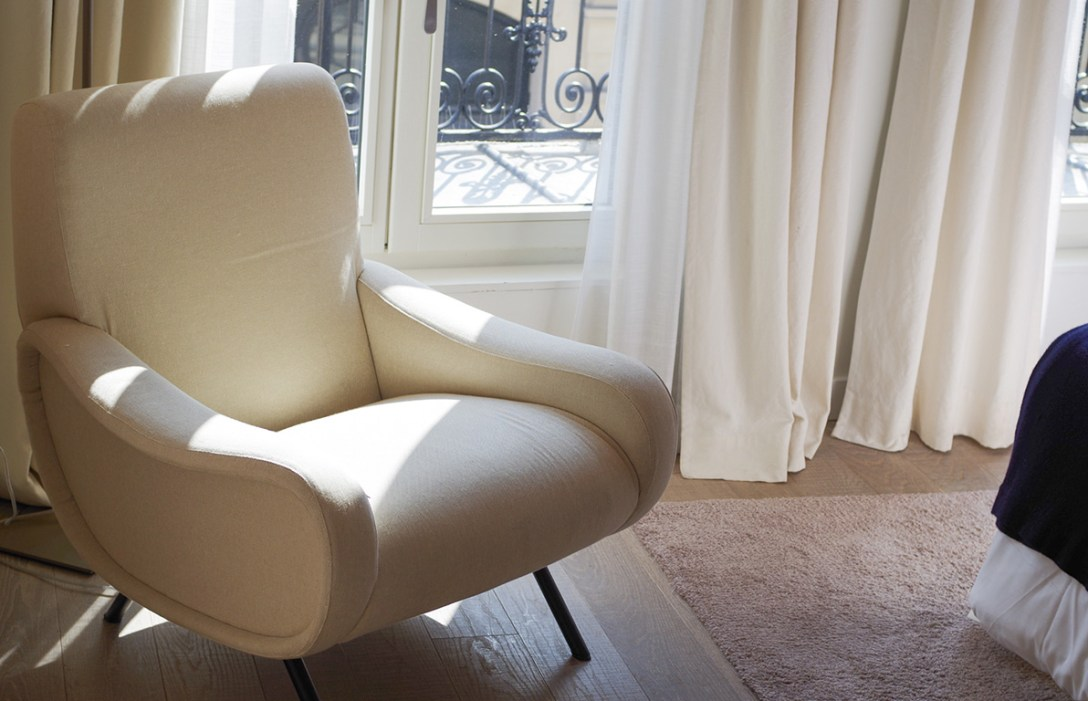 hotel-de-nell-boutique-design-paris-minimalist.jpg
