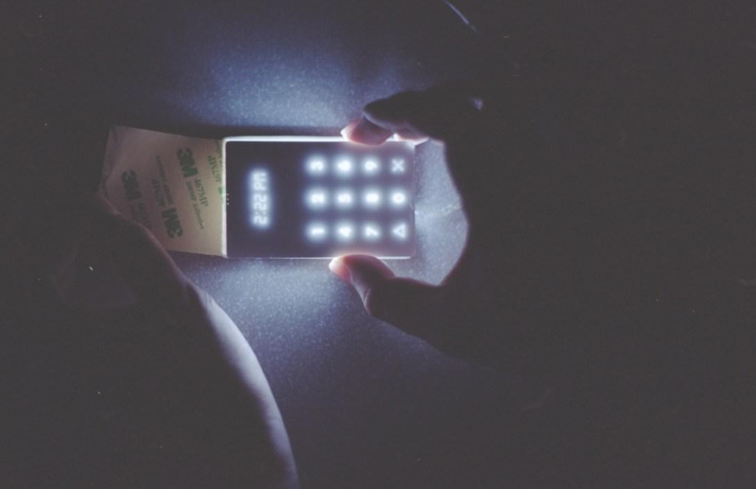 light-phone-process-kickstarter-unplug-disconnect.jpg