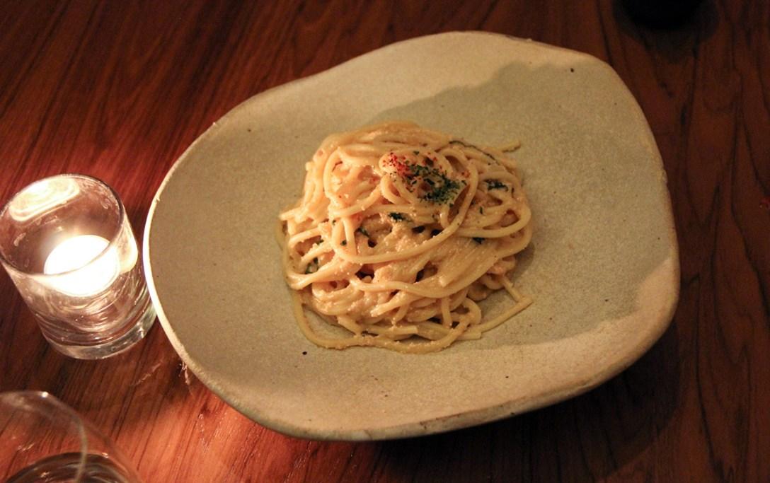 momotaro-chicago-west-loop-noodles.jpg