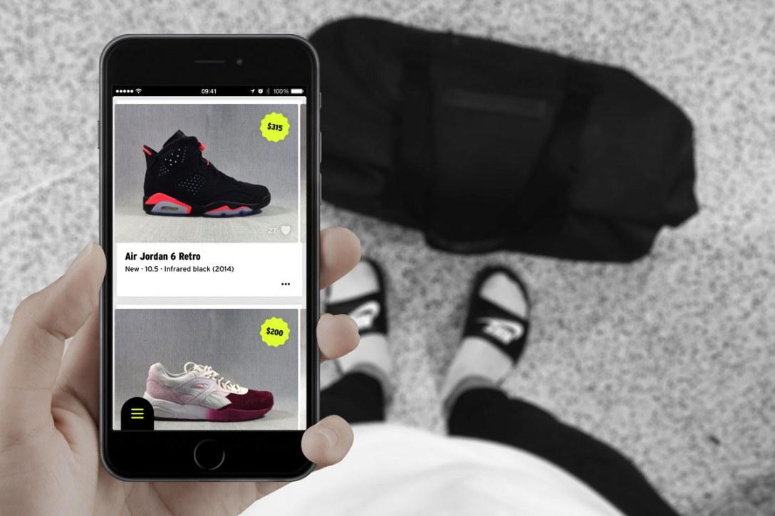 slang-app-sneakers-swipe-1.jpg