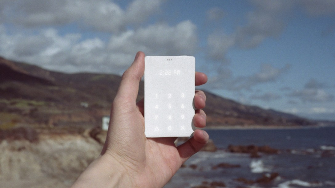 the-light-phone-kickstarter-unplug-1.jpg