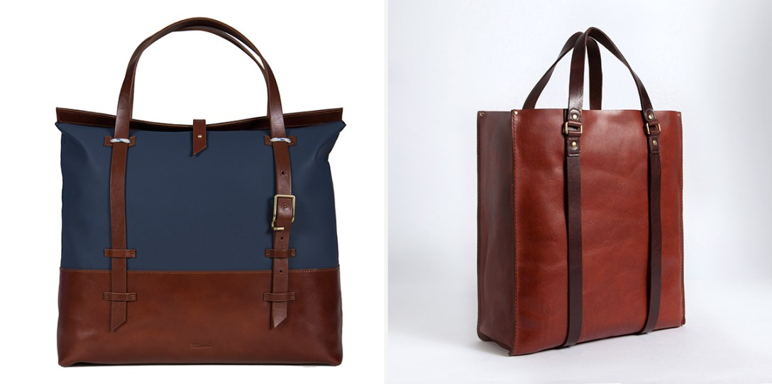 upgraded-tote-bags-leather.jpg