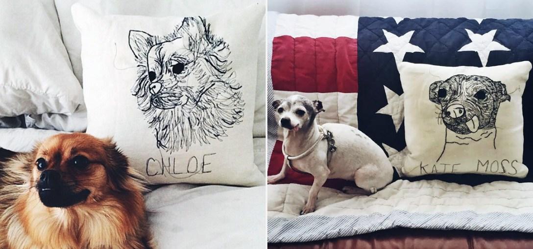 Hyla_Frank_Pet_Pillows_01.jpg