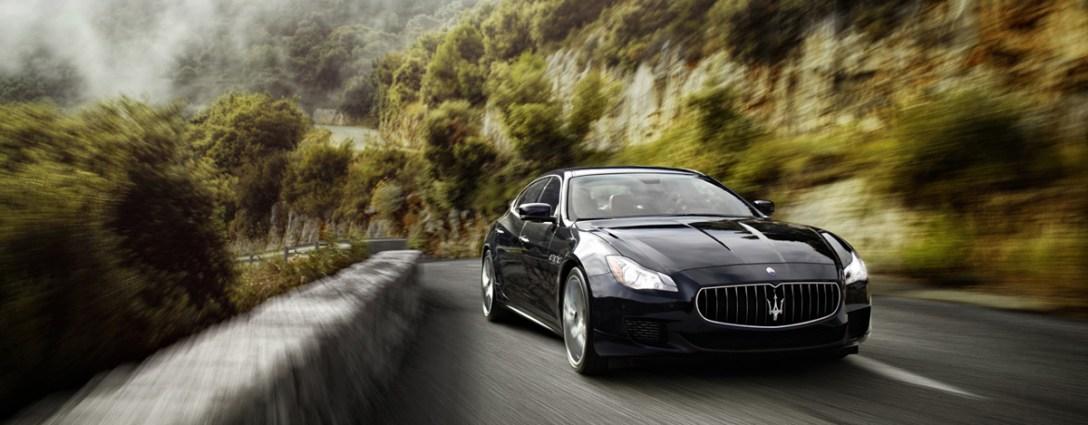 Maserati-Quattroporte-04.jpg