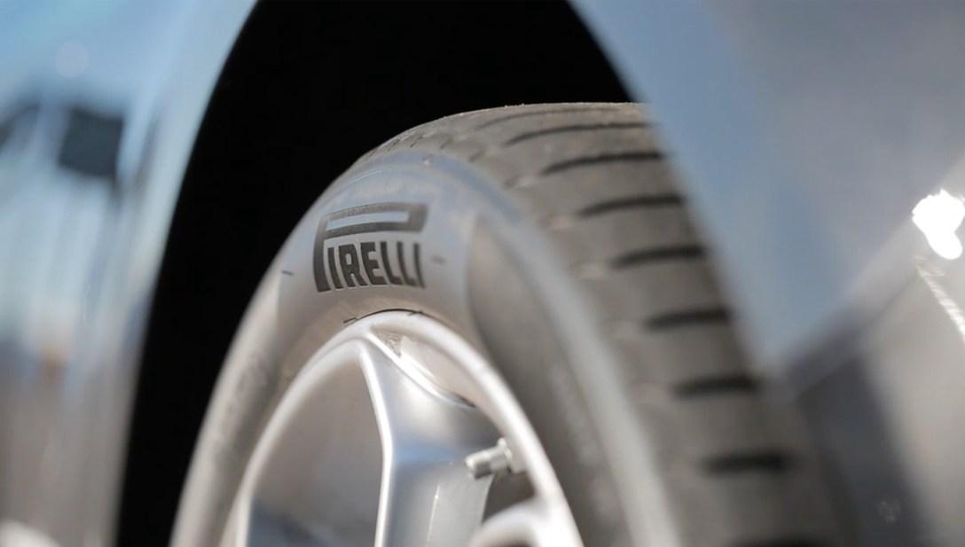 Pirelli_p_zero_02.jpg
