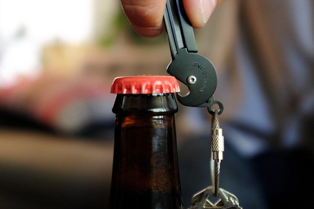 everyman-porter-key-knife-bottle-opener.jpg