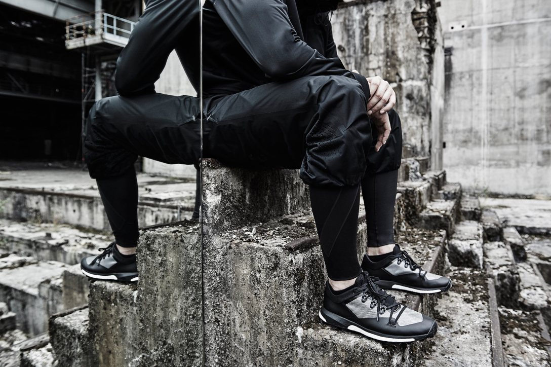 Y-3 Sport launches today at select stockists and from Y-3 s official  website  prices range from  105 to  880 for apparel 75d7da06d7db