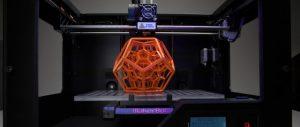 3D printen hoe werkt dat eigenlijk
