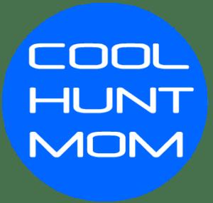 CoolhuntMom