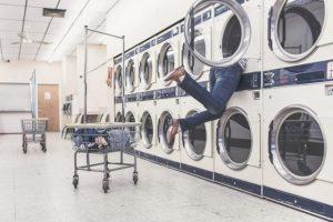 slimme-wasmachine