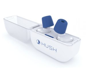hush-noise-cancelling