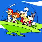 jetsons-flying-car-coolhuntmom