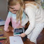 drawybook-scannen