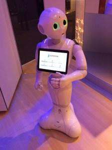 banen-toekomst-robotica