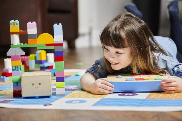 Coderen leren? 10 tips voor slim speelgoed