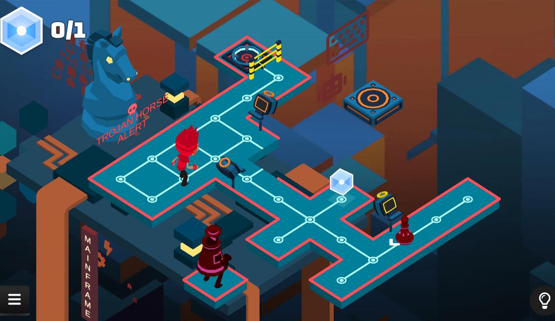game-Hackshield