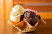 15 Receitas deliciosas de Sorvete para Sobremesa Tudo Gostoso
