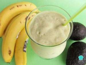As melhores 8 Receitas de Batidos com Abacate | Vitaminas saudáveis com preparo Rápido