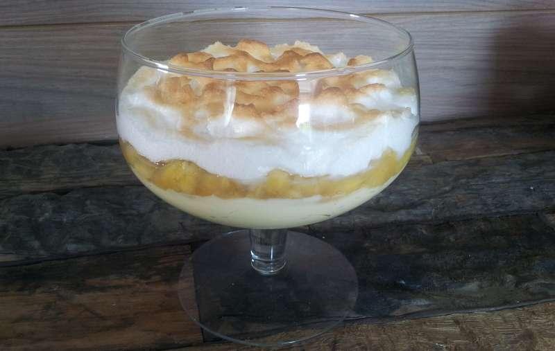 Receita de Torta de abacaxi Ana Maria Braga