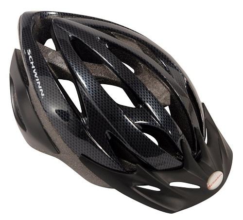 Schwinn Thrasher Adult Micro Bicycle Helmet Adult