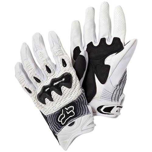 Fox Head Mens Bomber Glove